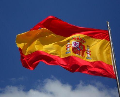 GAC Espagne