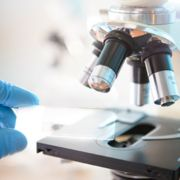 Lei do Bem viabilizou investimentos de R$ 10 bilhões em P&D no ano de 2017