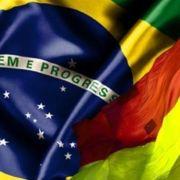 CHAMADA PÚBLICA – Edital Brasil e Espanha
