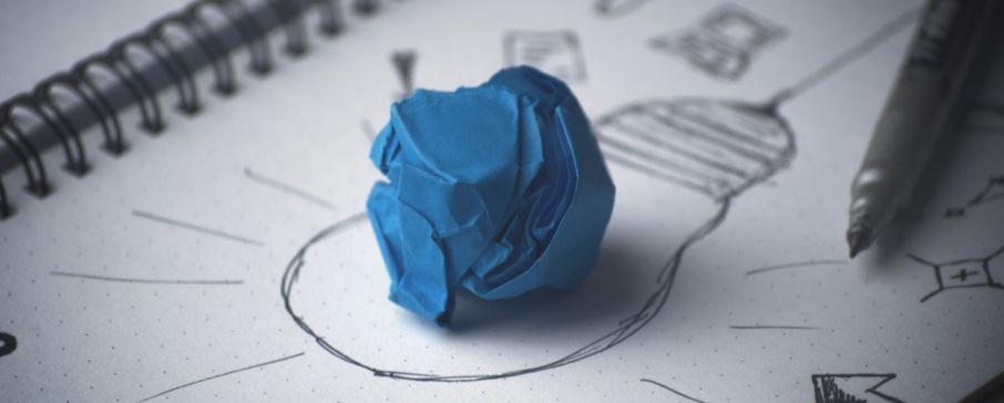 Evento – O papel estratégico da inovação para as empresas