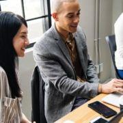 Governo e Agência Brasileira de Desenvolvimento Industrial apoiarão a criação de startups no setor de TICs