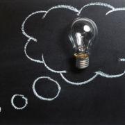 Inovação: o diferencial competitivo
